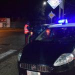 Controlli Carabinieri Taurianova, 6 persone denunciate