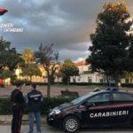 Droga: gestore bar arrestato nel Catanzarese