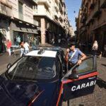 Violazione della sorveglianza speciale, un arresto nel Vibonese