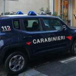 'Ndrangheta: clan Cacciola-Grasso, sequestrati beni per un milione