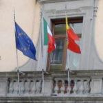 Catanzaro: Randagismo, riunione operativa a Palazzo De Nobili