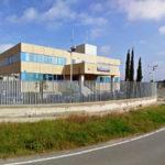 Ambiente: discarica abusiva scoperta a Catanzaro, una denuncia