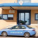 Lamezia: 38enne denunciato per maltrattamenti in famiglia dalla Polizia