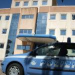 Sequestra in casa l'ex compagna, stalker arrestato a Lamezia