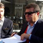 Lamezia: perché il Teatro Grandinetti non apre?