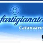 """Provinciali: Catanzaro; Mostaccioli, """"Abramo esperto amministratore"""""""