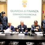 """'Ndrangheta: Gratteri, """"Fatti agghiaccianti e ingiustificabili"""""""