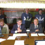 'Ndrangheta: Gratteri, duplice omicidio non poteva rimane impunito