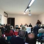 Adiconsum Calabria, Michele Gigliotti è stato eletto presidente