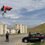 Viola sorveglianza speciale, 38enna arrestato dai Carabinieri