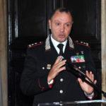 Sanita': nuovo commissario in Calabria, 24 punti in agenda