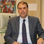 Regione Calabria: D'Acri, in agricoltura inversione tendenza