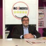 Lamezia: D'Ippolito (M5s), traccia le linee guida delle candidature