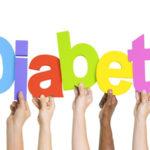 """Lamezia: """"Diabete e disturbi metabolici"""", le iniziative del Lions Club"""