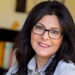 Girifalco: rimozione amianto, Comune offre ecoincentivi ai privati