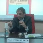 Lamezia: Lectio del magistrato Fontanazza al Liceo Galileo Galilei