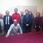 Forum Associazioni Familiari Calabria eletto nuovo presidente