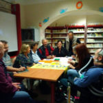 Lamezia: Forum territoriale del Lametino e Reventino