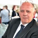 Uspi: Astorino delegato per rapporti Parlamento e Istituzioni