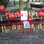 Lamezia: iniziativa dell'Ic Don Milani contro violenza donne