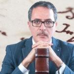 Libri: torna in Tv il programma Libraria diretto da Gaetano
