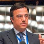"""Operazione """"Quinta Bolgia"""", Galati rimesso in liberta' dal riesame"""