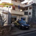 Corruzione: 14 arresti nel Cosentino, anche sindaco e vice