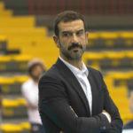 Pallavolo: la Conad Lamezia domani affronta il Livorno