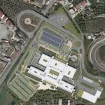 Ospedale Piana di Gioia Tauro, venerdi' presentazione progetto