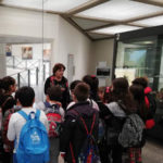 Musei: conclusa a Sibari la giornata regionale Calabria