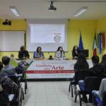 """Violenza donne: incontro all'Istituto Tecnico """"Majorana"""" di Girifalco"""