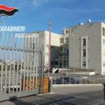 Sicurezza:  controlli Carabinieri Gruppo Locri, 4 arresti e due denunce