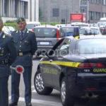 Mafie: scommesse; 18 fermi Dda R.Calabria, sequestro beni 723 mln
