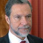 Consiglio ministri: Fernando Guida nuovo prefetto di Crotone