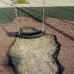Lamezia: Italiana Nostra al Parco Impastato incuria e degrado