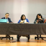 Crosia: 220 studenti hanno incontrato l'autrice Vanessa Scigliano
