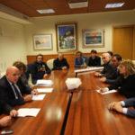 Lamezia: Oliverio ha incontrato le associazioni lametine