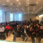 Sviluppo: le proposte del sindacato per la crescita del Paese
