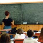 Terremoto: scossa in Calabria, scuole e uffici chiusi nel Catanzarese