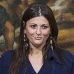 Calabria: Santelli, politica faccia spazio alle persone in gamba
