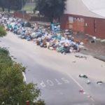 Rifiuti: emergenza a Lamezia Terme, 7 avvisi di garanzia