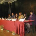Presentato il libro 'Il fragile bullo' al carcere di Siano Catanzaro