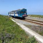 Maltempo: Rfi, in Calabria circolazione ferroviaria verso normalita'