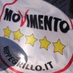 """Comune San Giovanni in Fiore: M5S, """"Lavoratori presi in giro"""""""