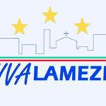 """Costituita l'Associazione politico - culturale """"Viva Lamezia"""""""