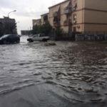 Maltempo: Coldiretti colpita duramente provincia Reggio Calabria