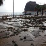 Maltempo: Regione avvia procedure indennizzo danni 2015-2017