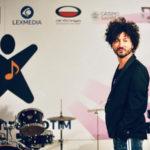 Sanremo: il calabrese Gianni Testa nella commissione