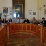Ambiente: riunione Arpa Calabria, Sicilia e Basilicata su salute mare