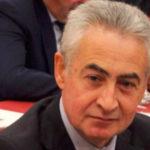 Movimento Cristiano Lavoratori, Massara riconfermato presidente